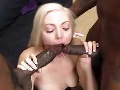 Jenna Ivory HD Porn Videos