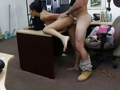 Amateur big tits bbc first time Euro Trip
