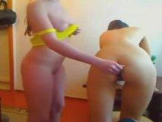www.fapfaplers.top amigas na web cam se pegando