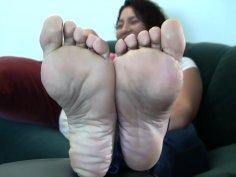 latin soles